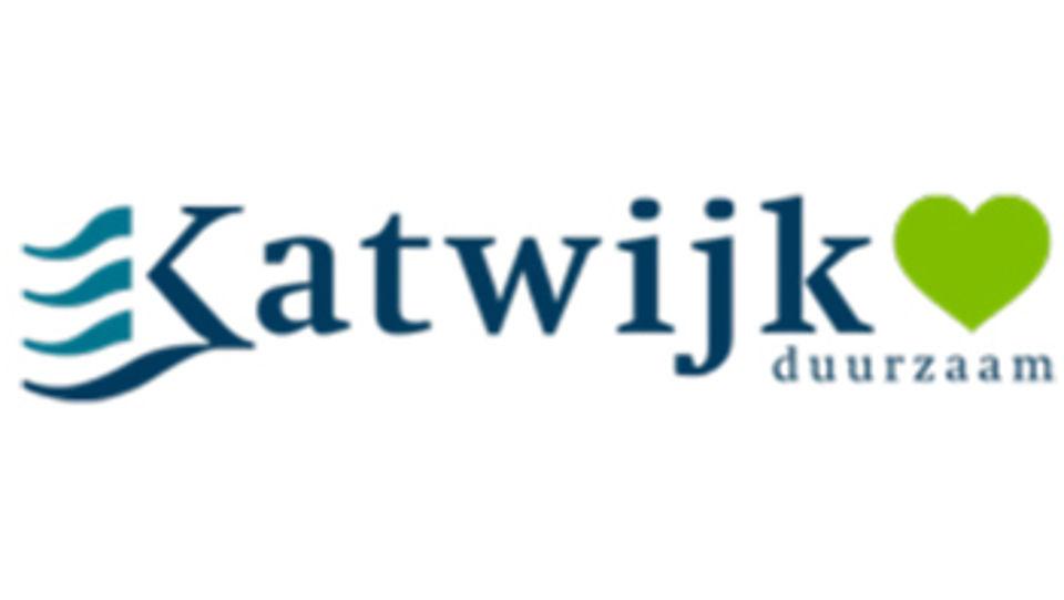 Duurzaam Katwijk | Gemeente Katwijk