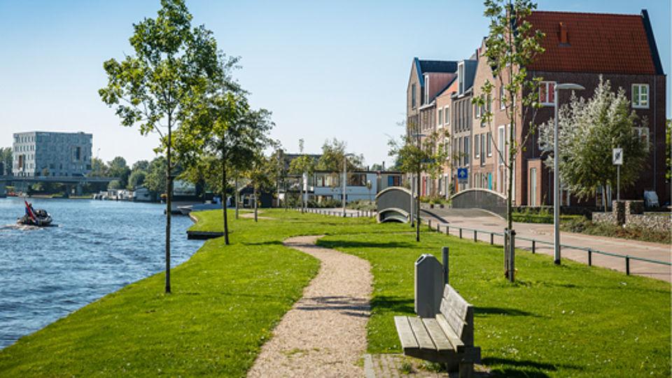 Garage Huren Katwijk : T duyfrak gemeente katwijk
